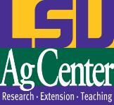 LSU AgCenter logopng