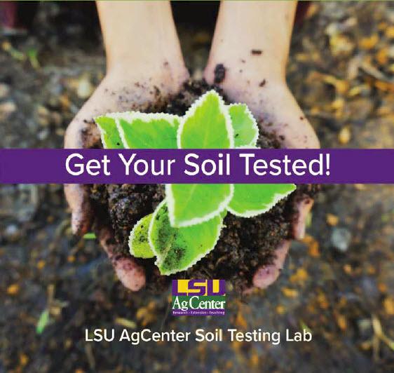Get your soil testedjpg